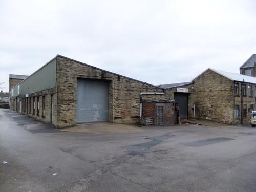 Perseverance Mill - Bradford(5).JPG