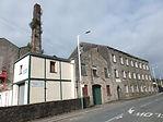 Broadclough Mill - Bacup(6).JPG