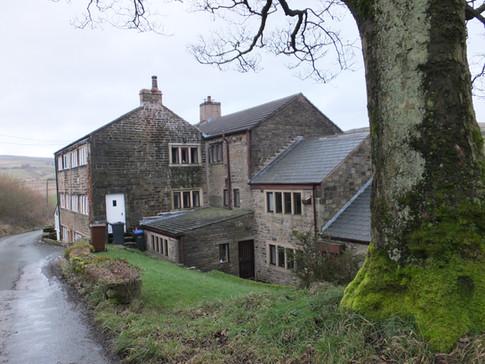 Croft Mill - Delph.JPG