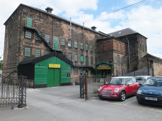 Unity Mill - Belper(2).JPG