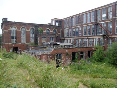 Imperial Mill - Blackburn(13).JPG