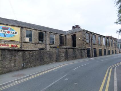 Bastfield Mill - Blackburn(6).JPG