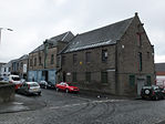 Buchanan Works - Dundee.JPG