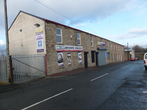 Paxton Mill - Accrington.JPG