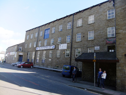 Stackstead Mill - Bacup(2).JPG