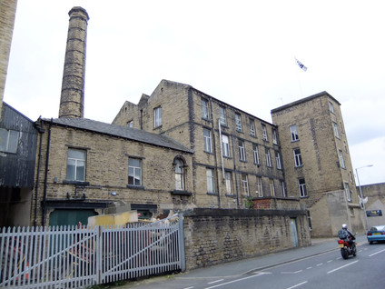 Bath Mills - Huddersfield.JPG