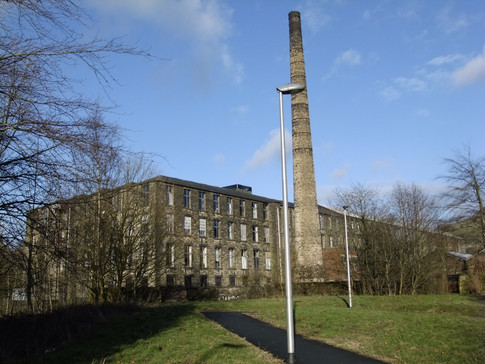 Woodend Mill - Mossley(5).JPG