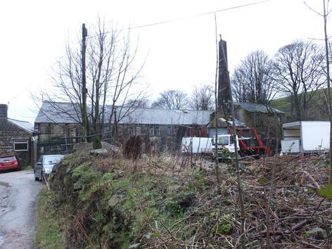 Harrop Court Mill - Diggle(8).JPG