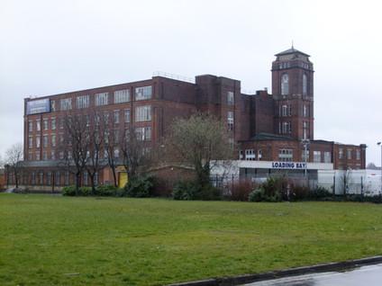 Egyptian Mill - Bolton.JPG