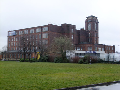Egyptian Mill - Bolton.JPG