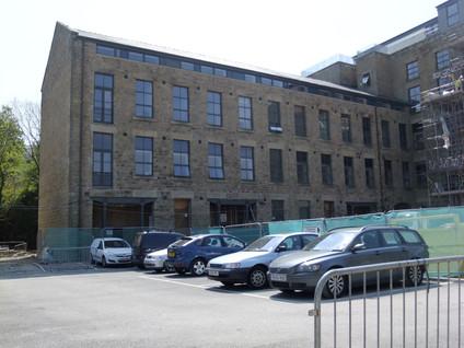 Howard Town Mill - Glossop(5).JPG