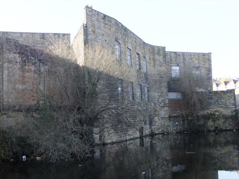 Thorny Bank Mill - Burnley(8).JPG