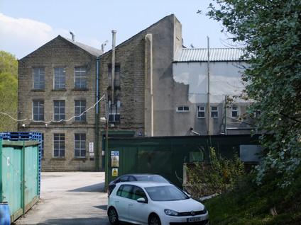 Dover Mill - Glossop(3).JPG