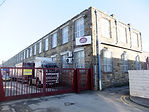 Primrose Mill - Burnley.JPG