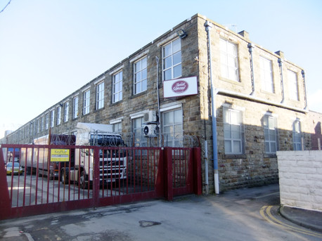 Primrose Mill - Burnley.JPG