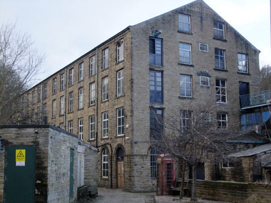 Yew Tree Mill - Hinchcliffe Mill(11).JPG