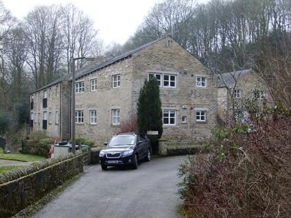 Swan Bank Mill - Holmfirth.JPG