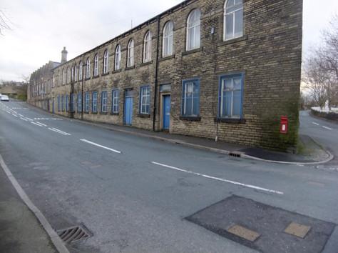 Prospect Mill - Scholes(2).JPG