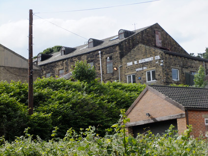 Spafield Mill - Batley(4).JPG