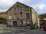 Vale Mill - Mossley.JPG