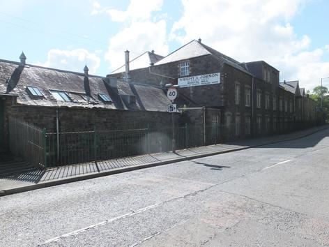 Bristol Mill - Galashiels(2).JPG