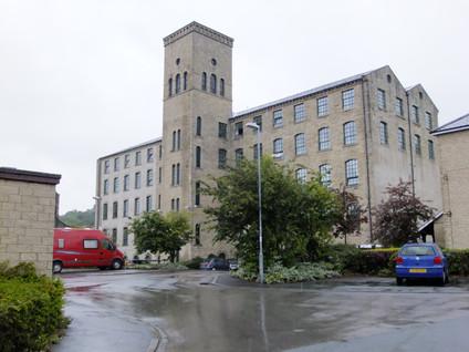 Union Mills - Milnsbridge(6).JPG