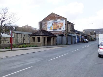 Woodside Mill - Elland(3).JPG