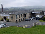 Hollin Bank Mill - Brierfield(4).JPG