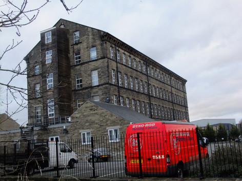 Waterfield Mill - Cleckheaton(6).JPG