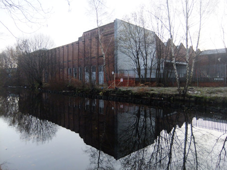 Ensor Mill - Castleton(11).JPG