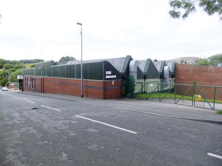 Station Mills - Wyke(2).JPG