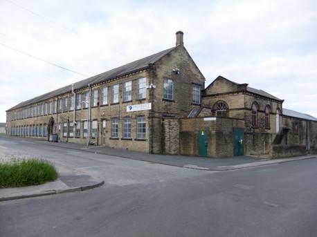 Crown Point Mills - Wyke(7).JPG