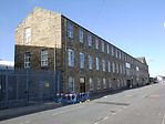 Northbridge Mill - Burnley.JPG