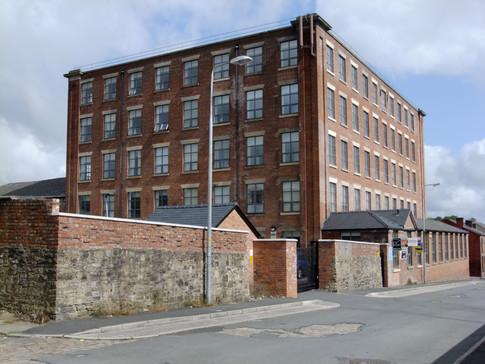 Atlas Mills No.8 - Bolton(6).jpg