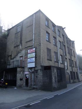 Castle Mill - Elland.JPG