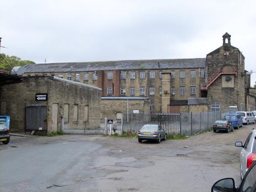 Beckside Mill - Bradford(7) - Copy.JPG