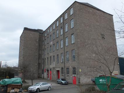 Meadow Mill - Dundee(6) - Copy.JPG