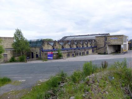 Rookes Mill - Norwood Green(2).JPG