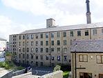 Parkwood Mills - Huddersfield(21).JPG