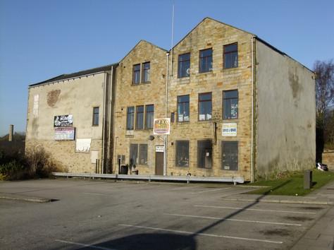 Bank Top Mill - Burnley(5).JPG