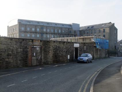 Acorn Mill - Lees(7).JPG