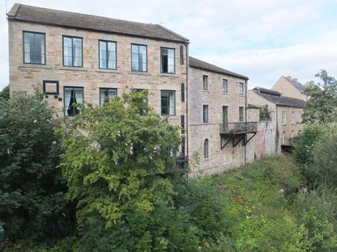 Thorngate Factory - Barnard Castle(6).JP
