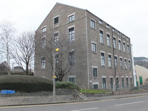 Burnside Mill - Dundee(2) - Copy.JPG