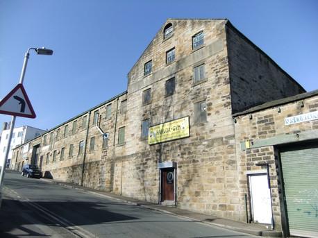 Maltings Mill - Burnley(3).JPG