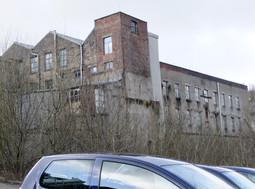Britannia Mill - Mossley(5).JPG