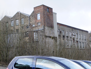 Britannia Mill - Mossley(5).JPG