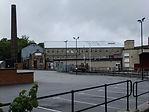 Lower Mill - Bollington(5).JPG