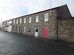 Paxton Mill - Accrington(2).JPG