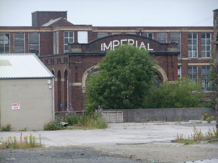 Imperial Mill - Blackburn(20).JPG