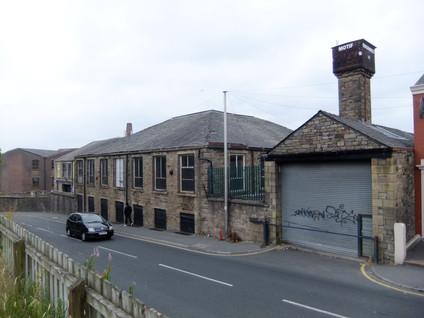 Bastfield Mill - Blackburn.JPG